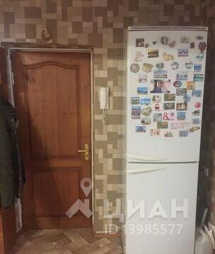 Продажа квартиры, Улан-Удэ, Ул. Воронежская - Фото 1