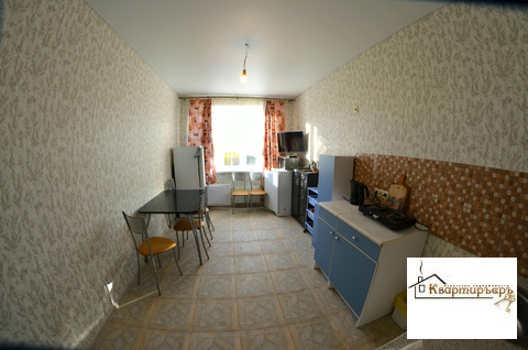 3 комнатная квартира в аренду пос. лмс новая Москва - Фото 4