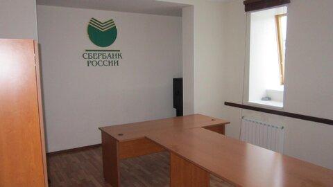 Продам в городе Губкин - Фото 5