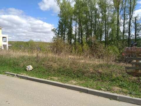 Продам земельный участок в оп Дубрава - Фото 5