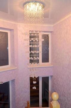 Продажа дома, Комсомольский, Белгородский район, Сиреневая улица - Фото 5