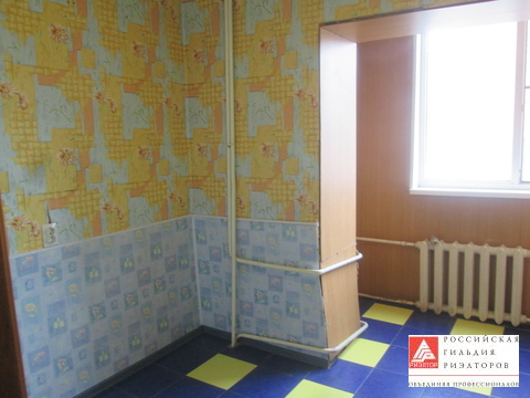 Квартира, ул. Красная Набережная, д.171 к.А - Фото 3