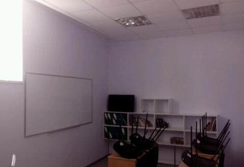 Аренда офиса, Севастополь, Шевченко Тараса Улица - Фото 3