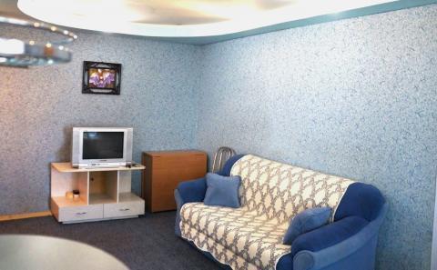 2-х комнатную квартиру - Фото 4