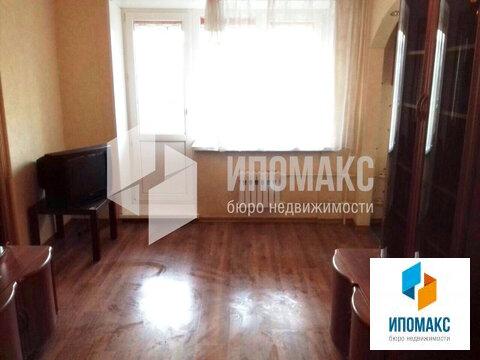Сдается 2_ая квартира в г.Апрелевка - Фото 1