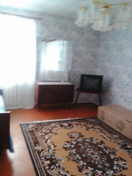 Продам квартиру в г. Старая Русса - Фото 3