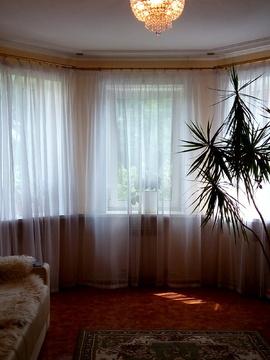 Продам дом 137 м2, с.Ягуново, Кемерово - Фото 3
