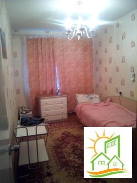 Квартира, мкр. 6-й, д.1 - Фото 3