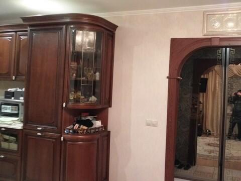 Продажа квартиры, Тюмень, Ул. Моторостроителей - Фото 2