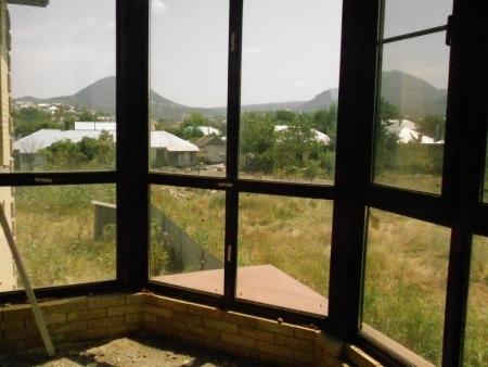 Продажа дома, Железноводск, Юбилейная ул. - Фото 1