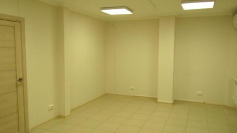 Продажа офиса, Белгород, Ул. Белгородского Полка - Фото 3