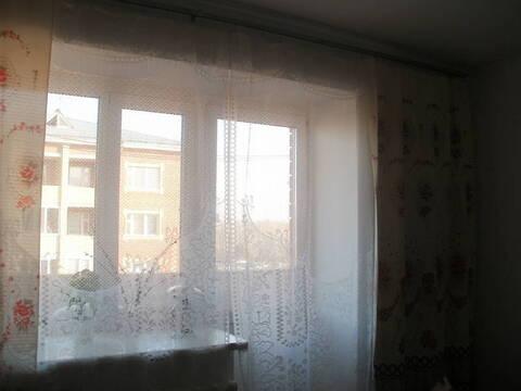 Просторная 1-ая квартира - Фото 5