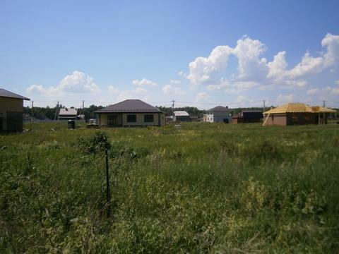Продажа земельного участка в Лаишевском районе - Фото 2