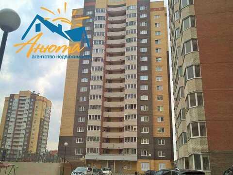 1 комнатная квартира в Обнинске, Маркса 81 - Фото 3