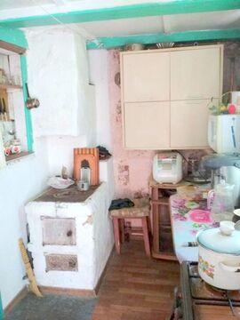 Купить жилую дачу в Калининграде - Фото 3
