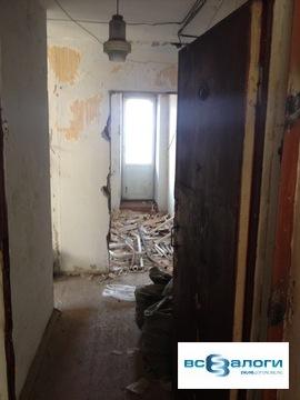 Продажа квартиры, Хабаровск, Ул. Индустриальная - Фото 2
