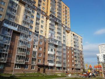 Продажа квартиры, Улица Ковалёвская - Фото 2