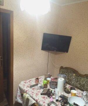 Сдам 2-к квартира, проспект Победы - Фото 5