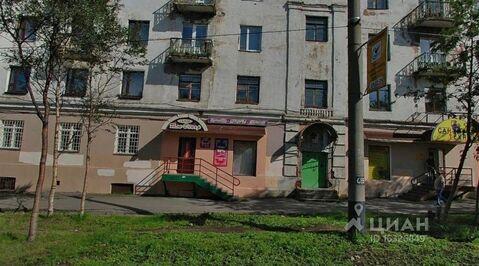 Продажа торгового помещения, Мурманск, Ленина пр-кт. - Фото 2