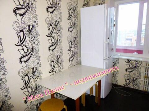 Сдается 2-х комнатная квартира ул. Гагарина 31, с новой мебелью - Фото 5