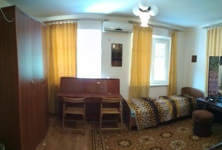 Продажа дома, Афипский, Северский район, Ул. Красноармейская - Фото 1