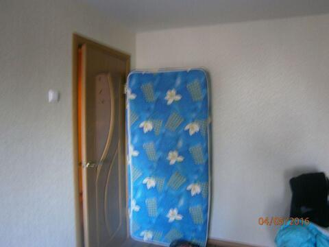 Продам 2-х комнатную квартиру ул. Октябрьская - Фото 3