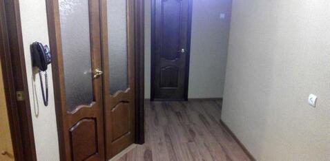 2 750 000 Руб., 2 комнатная квартира, Купить квартиру в Таганроге по недорогой цене, ID объекта - 315189842 - Фото 1