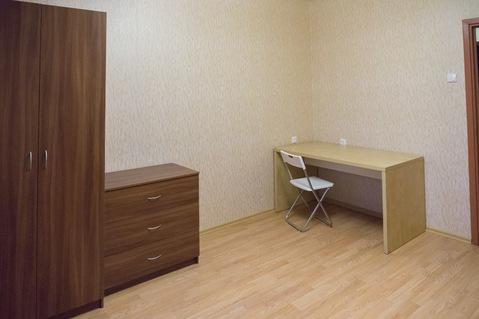 Комната в Люберцах - Фото 2