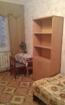 Продам подселение в 2х комнатной квартире - Фото 2