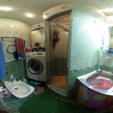 Комната 14 метров, посуточно, у метро Международная - без комиссии - Фото 4