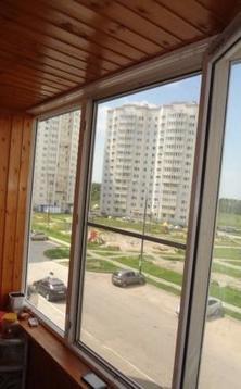 Продается двухкомнатная квартира на ул. Фомушина - Фото 3
