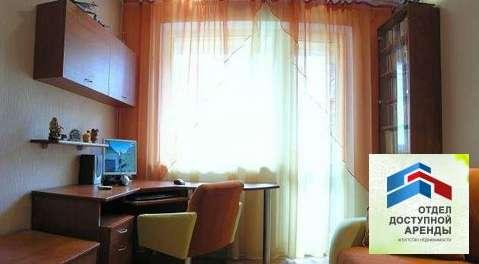 дизайны комнат москва