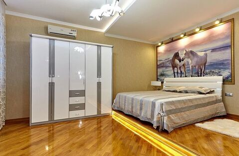 Продажа квартиры, Краснодар, Ул. Мира - Фото 4