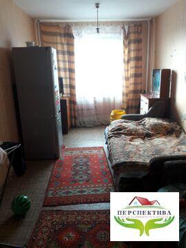 Продам квартиру ул. Ржевская - Фото 3