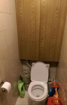 Продаётся 2-х комнатная квартира в сталинском доме. - Фото 3