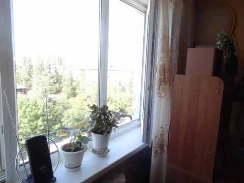 Продам комнату 18,3 кв.м в общежитии в Южном районе - Фото 5