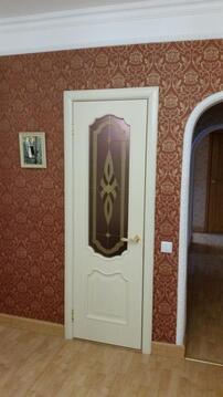 Продажа квартиры, Чита, Ул. Балябина - Фото 1