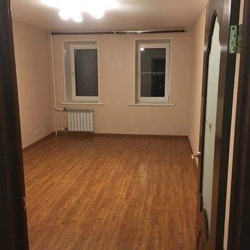Продажа 1 комнатной квартиры Подольск проспект Ленина - Фото 2