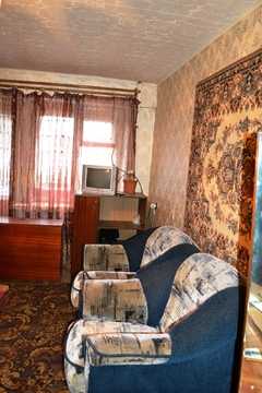 Сдам 2-к квартиру для командированных в Зеленодольске, за 10+свет - Фото 2