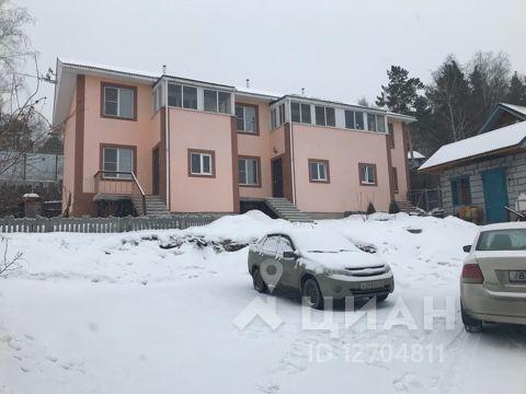 Продажа квартиры, Екатеринбург, Ул. Новоспасская - Фото 1