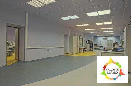 Вашему вниманию предлагаются склады в офисно- складском комплексе - Фото 4