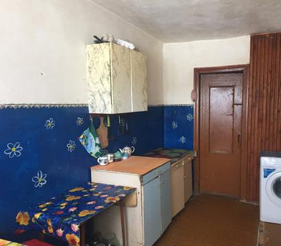 Продается комната с мебелью и техникой - Фото 3