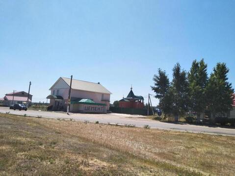 Продажа участка, Ступино, Рамонский район, Зубарево - Фото 5