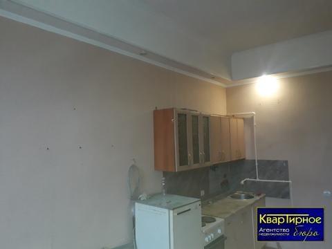 Комната в центре, ремонт, общежитие - Фото 4