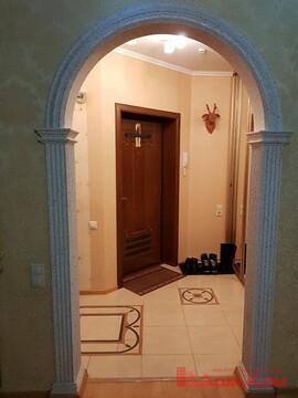 Продается 1-комнатная квартира по адресу: улица Советская, дом 10. - Фото 3