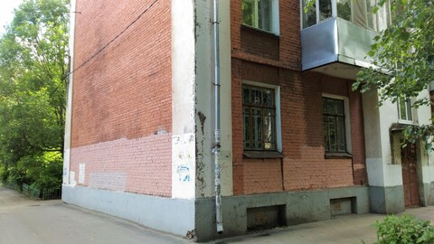 Продам офисное помещение в центре Ярославля - Фото 4