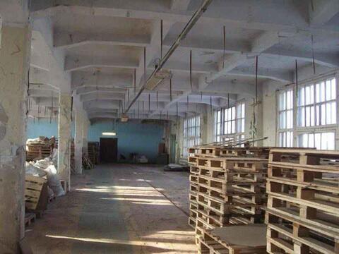 Производственное помещение в Удмуртии - Фото 5