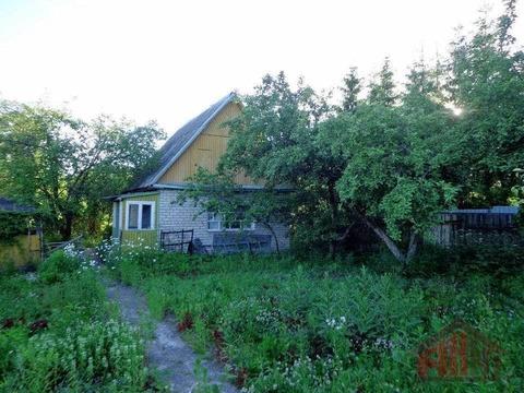 Продажа дома, Кебь, Псковский район - Фото 4