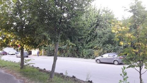 Продажа торгового помещения, Липецк, Ул. О.Кошевого - Фото 4