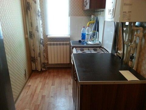 Продаётся 1-комн квартира по ул. Разина 40 - Фото 4